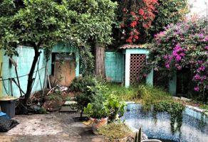 Foto de casa en venta en Lindavista Norte, Gustavo A. Madero, DF / CDMX, 15240177,  no 01