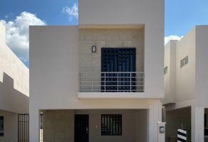 Foto de casa en renta en Proyecto Rio Sonora, Hermosillo, Sonora, 22392632,  no 01