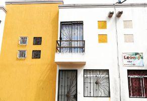Foto de casa en venta en Colinas del Roble, Tlajomulco de Zúñiga, Jalisco, 6608203,  no 01
