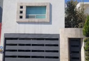 Foto de casa en venta en Cumbres Elite 7 Sector, Monterrey, Nuevo León, 20532103,  no 01