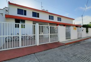 Foto de casa en venta en Los Sabinos, Cuautla, Morelos, 16153129,  no 01