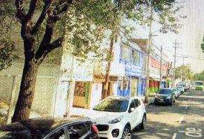 Foto de terreno habitacional en venta en Azcapotzalco, Azcapotzalco, DF / CDMX, 20894657,  no 01
