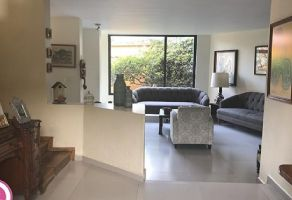 Foto de casa en condominio en venta en Fuentes del Pedregal, Tlalpan, DF / CDMX, 20981626,  no 01