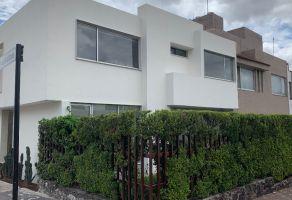 Foto de casa en condominio en venta en Joyas del Pedregal, Coyoacán, DF / CDMX, 9839061,  no 01