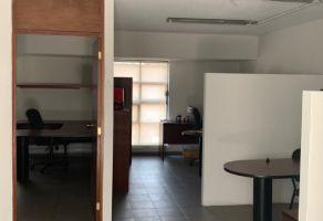 Foto de oficina en venta en Progreso Tizapan, Álvaro Obregón, DF / CDMX, 17237214,  no 01