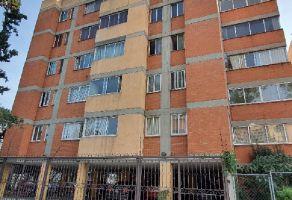 Foto de departamento en venta en Paseos de Taxqueña, Coyoacán, DF / CDMX, 17634246,  no 01