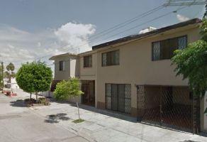 Foto de casa en venta en Nuevo Torreón, Torreón, Coahuila de Zaragoza, 21256484,  no 01