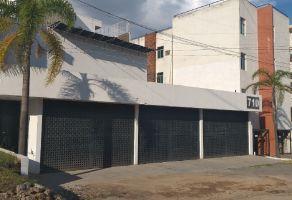 Foto de departamento en venta en Bosques del Refugio, León, Guanajuato, 5333058,  no 01