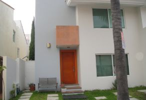 Foto de casa en venta en Arboleda Bosques de Santa Anita, Tlajomulco de Zúñiga, Jalisco, 13091779,  no 01