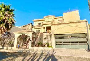 Foto de casa en venta en Los Sabinos, Hermosillo, Sonora, 19544607,  no 01