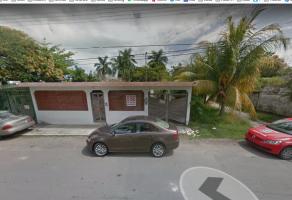Foto de casa en venta en Primera Legislatura, Othón P. Blanco, Quintana Roo, 15575588,  no 01