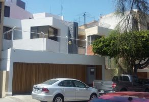 Foto de casa en venta en Providencia 2a Secc, Guadalajara, Jalisco, 5212273,  no 01