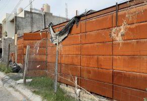 Foto de terreno habitacional en venta en Jardines de La Barranca, Guadalajara, Jalisco, 11537600,  no 01
