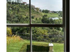 Foto de departamento en renta en Bosque Real, Huixquilucan, México, 9451796,  no 01