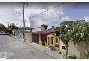 Foto de casa en venta en 9 000, mulsay, mérida, yucatán, 19971250 No. 01