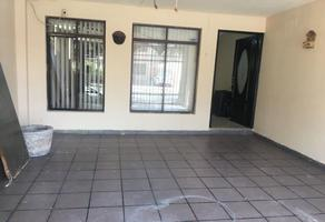 Foto de casa en renta en 9 245 a, residencial anáhuac zona norte, san nicolás de los garza, nuevo león, 21947063 No. 01