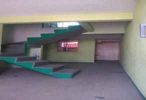 Foto de casa en venta en 9 30 , san pablo de las salinas, tultitlán, méxico, 0 No. 01