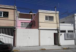 Foto de casa en renta en 9 b sur 3914, centro, puebla, puebla, 0 No. 01