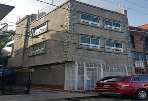 Foto de casa en venta en 9 , buenavista, iztapalapa, df / cdmx, 0 No. 01