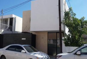 Foto de departamento en renta en 9 , campestre, mérida, yucatán, 0 No. 01