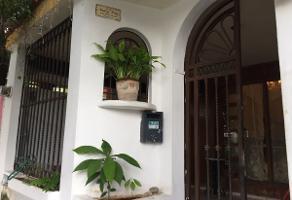 Foto de casa en venta en 9 , garcia gineres, mérida, yucatán, 14019778 No. 01