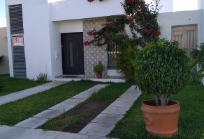 Foto de casa en venta en 9 , gran santa fe, mérida, yucatán, 0 No. 01