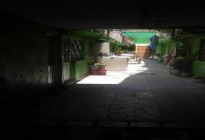 Foto de casa en venta en 9 , los reyes acaquilpan centro, la paz, méxico, 0 No. 01