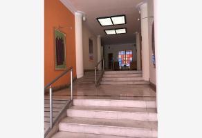 Foto de departamento en venta en 9 norte 201, banco de puebla, puebla, puebla, 5249621 No. 01