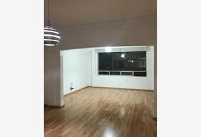 Foto de departamento en venta en 9 norte 201, villa san pablo, puebla, puebla, 17730534 No. 01