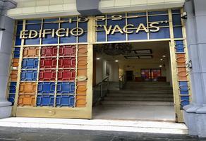 Foto de departamento en venta en 9 norte centro , centro, puebla, puebla, 16799043 No. 01