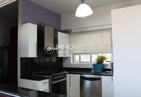 Foto de departamento en venta en 9 norte , centro, puebla, puebla, 10764880 No. 01