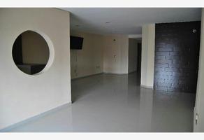 Foto de departamento en renta en 9 norte poniente 123, vista hermosa, tuxtla gutiérrez, chiapas, 12932289 No. 01