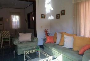 Foto de departamento en renta en 9 norte poniente 234, el mirador, tuxtla gutiérrez, chiapas, 6347034 No. 01