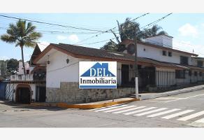 Foto de casa en renta en 26 9, nuevo san jose, córdoba, veracruz de ignacio de la llave, 3115105 No. 01