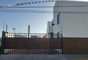 Foto de casa en venta en 9 oriente 207, san andrés cholula, san andrés cholula, puebla, 0 No. 01
