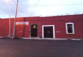 Foto de terreno habitacional en venta en 9 oriente 818, barrio de analco, puebla, puebla, 0 No. 01