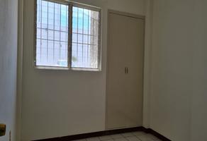 Foto de departamento en renta en 9 oriente sur , maldonado, tuxtla gutiérrez, chiapas, 0 No. 01
