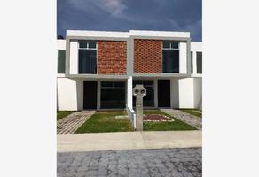 Foto de casa en venta en 9 poniente 000, san francisco totimehuacan, puebla, puebla, 14932825 No. 01