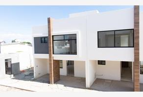 Foto de casa en venta en 9 poniente 1111, club de golf la huerta, san pedro cholula, puebla, 0 No. 01