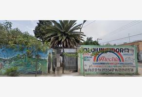 Foto de terreno habitacional en venta en 9 poniente 114, santa maría xixitla, san pedro cholula, puebla, 0 No. 01