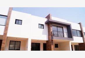 Foto de casa en venta en 9 poniente 19, cholula de rivadabia centro, san pedro cholula, puebla, 0 No. 01