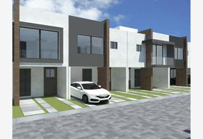 Foto de casa en venta en 9 poniente 500, cholula de rivadabia centro, san pedro cholula, puebla, 0 No. 01