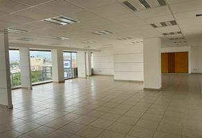 Foto de oficina en renta en 9 poniente sur , tuxtla gutiérrez centro, tuxtla gutiérrez, chiapas, 0 No. 01