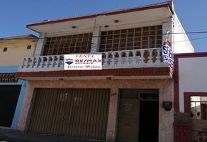 Foto de casa en venta en 9 sur centro atlixco , atlixco centro, atlixco, puebla, 17627395 No. 01