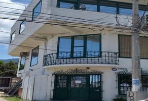 Foto de edificio en renta en 9 sur entre 18pte. y 19 , penipak, tuxtla gutiérrez, chiapas, 0 No. 01