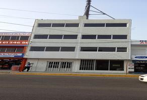 Foto de edificio en renta en 9 sur entre 3 y 4 poniente , las canoitas, tuxtla gutiérrez, chiapas, 0 No. 01