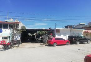 Foto de terreno habitacional en venta en 9 sur poniente , xamaipak popular, tuxtla gutiérrez, chiapas, 0 No. 01
