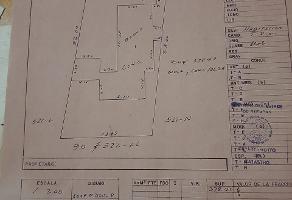 Foto de terreno industrial en venta en 90 por 81 y 81 a , merida centro, mérida, yucatán, 0 No. 01