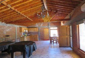 Foto de casa en venta en Lomas de Santa Fe, Tecate, Baja California, 20347578,  no 01