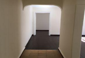 Foto de departamento en renta en Santa Maria La Ribera, Cuauhtémoc, DF / CDMX, 17544260,  no 01